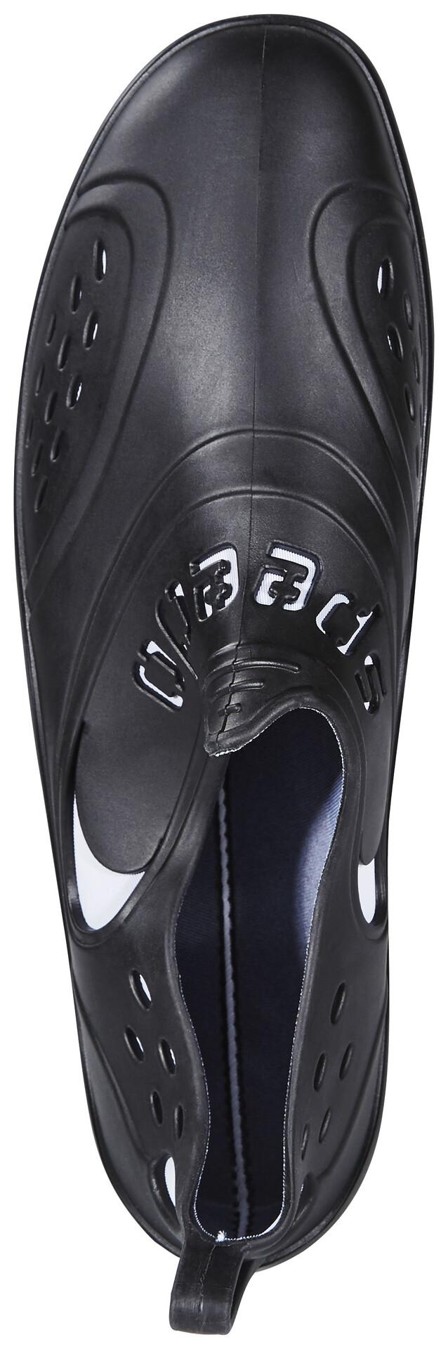 Zanpa Aquatiques Zanpa Chaussures Aquatiques Speedo HommeBlackwhite Chaussures Speedo shCtdrQ